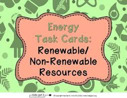 the 25 best non renewable resource ideas on pinterest natural