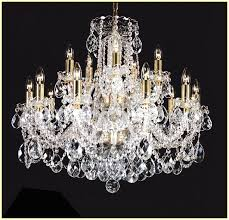 where to buy chandelier crystals lightings and ls ideas