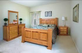 Light Wood Bedroom Furniture Sets Maple Bedroom Set Descargas Mundiales Com