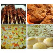 best food gifts to order online food package food online delivery to philippines send