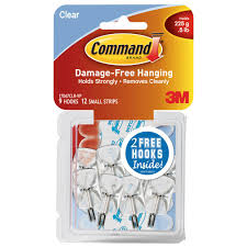 command picture mirror hanging fasteners the home depot