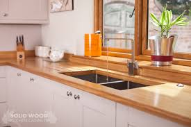 wood kitchen picgit com