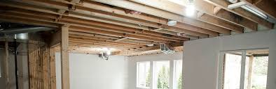 basement insulation company in denver reenergizeco