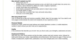 How Many Pages Resume Should Have 100 Resume At Work How We Save Your Resume Progress While You