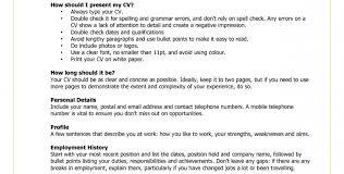 sweet make a job resume tags build my resume cheap resume