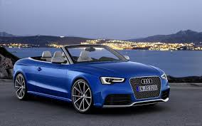 audi s4 v6 supercharged audi s4 questions audi recommends 91 octane gas but