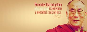 wedding quotes dalai lama dalai lama quotes on lessons kindness and motivation mystic