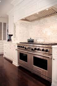 Kitchen Backsplash White Cabinets by Best 25 Wolf Range Ideas On Pinterest Wolf Stove Stainless