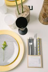 art de la table design arts de la table noobah styliste art de la table