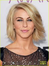 safe haven haircut julianne hough people s choice awards 2013 red carpet photo