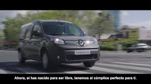 lexus lc advert music abancommercials toyota tv commercial u2022 toyota advertsiment