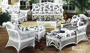 Pier 1 Imports Patio Furniture Pier One Outdoor Cushions U2013 Homeworkersuk Club