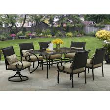 Cheap Patio Furniture Sets Under 300 by Cheap Patio Furniture Cheap Patio Furniture Sets Under 200 Cheap