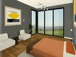 Interior Design Planner Dream House 2 Modern House Interior Design Planner On The App Store