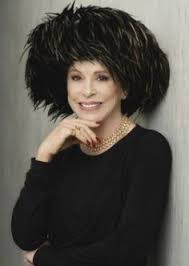 adrienne kiriakis new hairstyle adrienne kiriakis played by judi evans days of our lives
