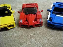 technic lamborghini aventador racers lamborghini gallardo lp 560 4 8169 polizia 8214