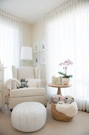 White Nursery Decor 20 Extremely Lovely Neutral Nursery Room Decor Ideas That You Will