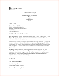 retirement letter of resignation cosmetologist description nanny