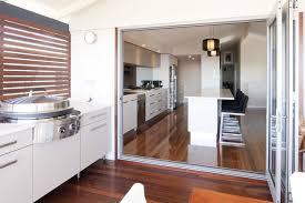 du bruit dans la cuisine parly 2 bruit dans la cuisine inspiration de conception de maison