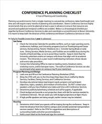event checklist template contacts event planning checklist