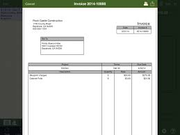 customize quickbooks invoice templates for quickbooks invoice form
