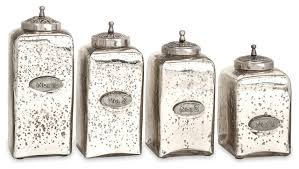 kitchen glass canisters glass canisters kitchen 28 images tag 450138 large vintage
