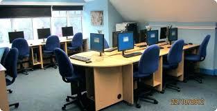 Space Saving Office Desk Space Saving Office Desks Desk Custom Build Corner Furniture Ideas