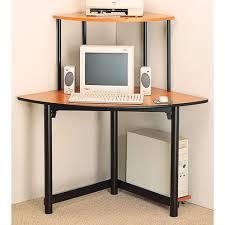 Corner Desk Metal Santa Clara Furniture Store San Jose Furniture Store Sunnyvale
