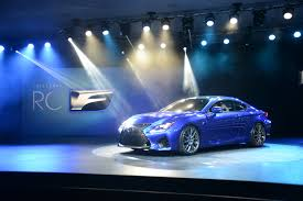 top 5 lessons learned from the naias and chicago auto show in 2014