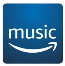 amazon music app amazon music mobile app launched in india and top ranked mobile app