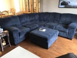 ashley furniture kijiji in barrie buy sell u0026 save with