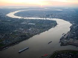 Mississippi rivers images Mississippi river jpg
