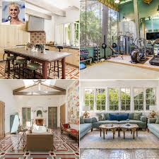 bollywood star homes interiors in photos celebrity homes photos abc news