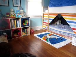 Kid Room Rugs Ba Nursery Modern Room Rugs For Floor Decorations Blue Loversiq