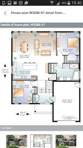 66 best houses plans u003dhome images on pinterest square feet