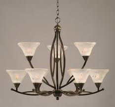 Small Crystal Bedroom Lamps Elegant Gold Accents Shades For Chandeliers Ideas U2013 Small