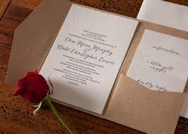 Letterpress Stationery Floral Archives Paper Elephant Luxurious Custom Letterpress