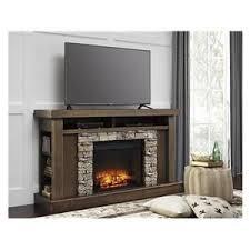 Tv Fireplace Entertainment Center by Best 25 Fireplace Tv Stand Ideas On Pinterest Stuff Tv Outdoor