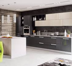 Indian Semi Open Kitchen Designs 25 Small Kitchen Ideas That Make A Big Difference Simple Kitchen