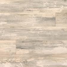 Laminate Flooring Quick Step Quick Step Elevae Antique Pine Laminate Flooring