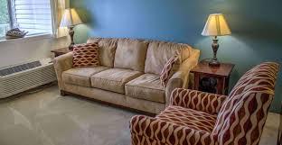 Home Interiors Cedar Falls Senior Living U0026 Retirement Community In Cedar Falls Ia Mallard