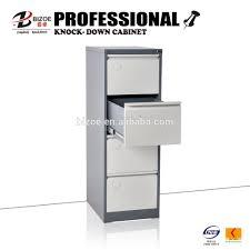100 vertical metal file cabinets selkirk cellulars u0026 office
