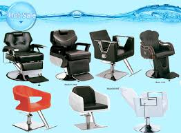 Cheap Barber Chairs For Sale Sale Salon Chair Barber Styling Chair Used Cheap Barber