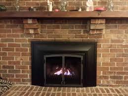 fireplace repairs binhminh decoration