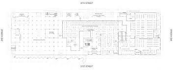 retail space floor plans floor plans u2013 salmar properties