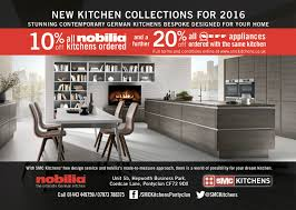 kitchens collections kitchens collections 100 kitchens collections quality designer