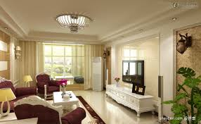 living room ceiling design photos home ideas mustsee and great