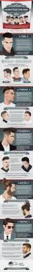 All Men Hairstyles by Best 20 Men U0027s Hairstyles Ideas On Pinterest Men U0027s Cuts Guy