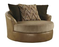 Swivel Rocking Chairs For Living Room Chair Chair Living Room Swivel Upholstered Rocking Chairs For