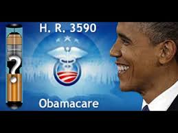 Icd 9 Blind The Antichrist Lethal Injection Obamacare Icd 9 Mark Of The